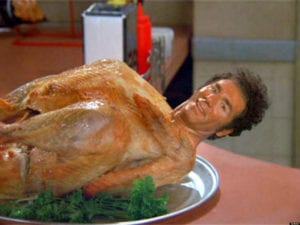 Thanksgiving-Seinfeld-Kramer-is-the-turkey-1024x767